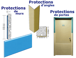 protectionsmurs